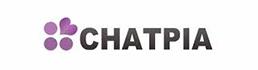 CHATPIA